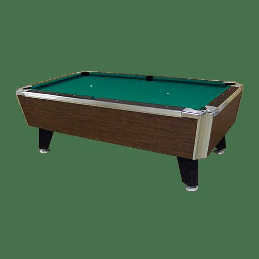 Pool System